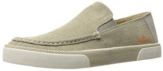 Margaritaville Men's Jimmy Fashion Sneaker