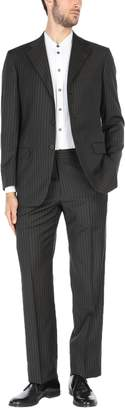 Burberry Suits - Item 49413515XA