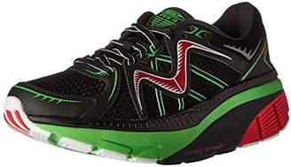 MBT Men's zee 16 Running Shoe