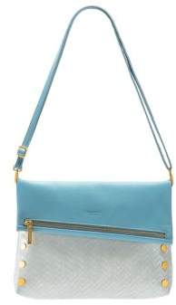 Hammitt Large Flap Crossbody Bag