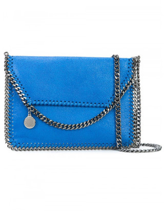 Stella McCartney Falabella Cross-body Bag $645 thestylecure.com