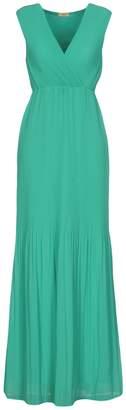 Liu Jo Long dresses