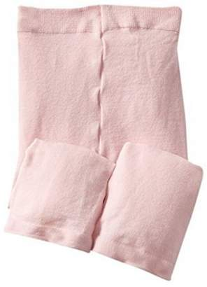 Jefferies Socks Unknown and Country Kids Girls Pima Cotton Capri Length Tights Ages 1 to 15 years