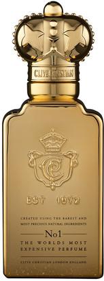 Clive Christian WomenS No. 1 1.6 Oz Eau De Parfum