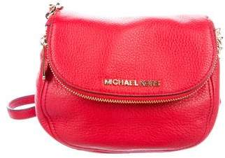 MICHAEL Michael Kors Small Bedford Crossbody Bag