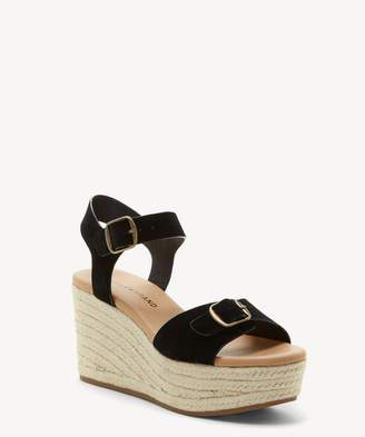 682b736e37b2 at Sole Society · Sole Society Naveah Espadrille Wedge