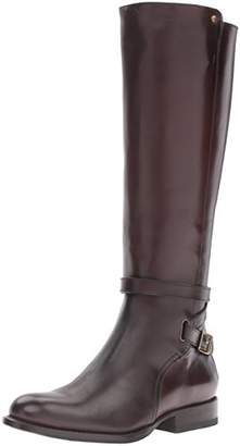 Frye Women's Jordan Strap Tall Riding Boot