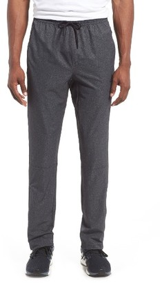 Men's Adidas Running Pants $65 thestylecure.com
