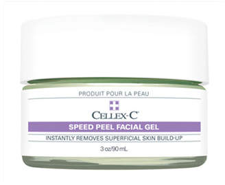 Cellex-C Cellex C Speed Peel Facial Gel