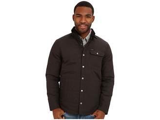 Brixton Cass Jacket Men's Jacket