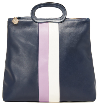 Clare V. Marcelle Bag $295 thestylecure.com