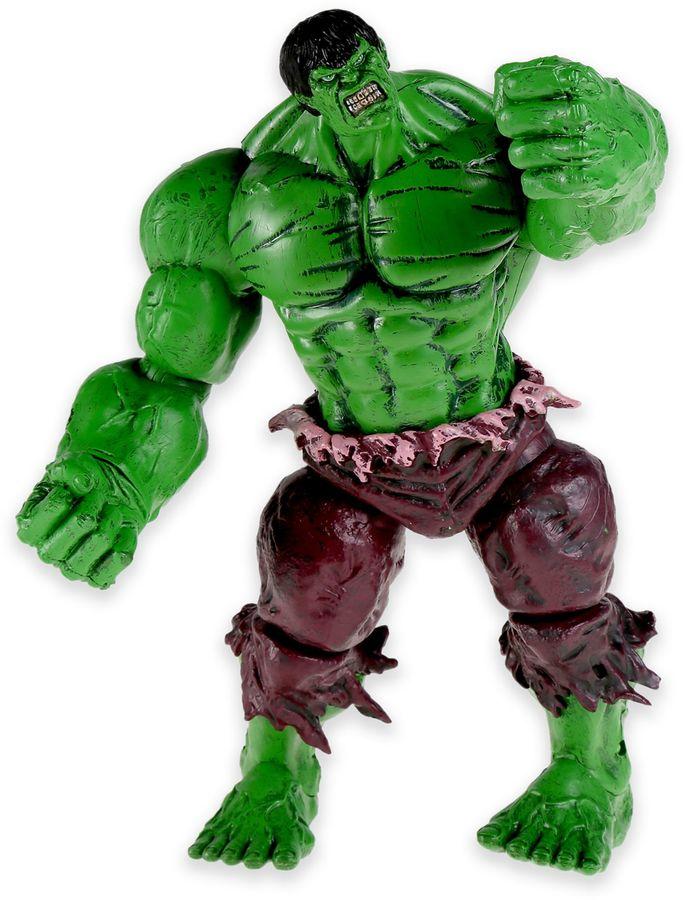 Marvel® Select Incredible Hulk Action Figure