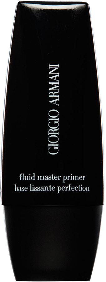 Giorgio Armani Fluid Master Primer