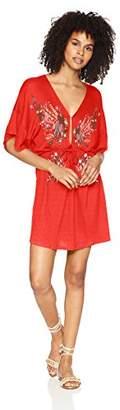 O'Neill Women's Mikhaela Dress