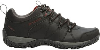 Columbia Peakfreak Venture Waterproof Hiking Shoe - Men's