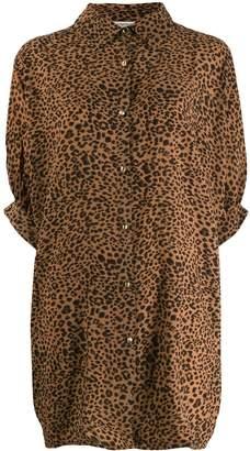 Jovonna London Peyton shirt