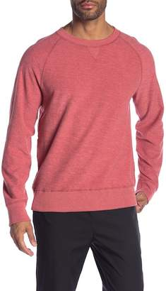 Grayers Portofino French Terry Knit Sweater