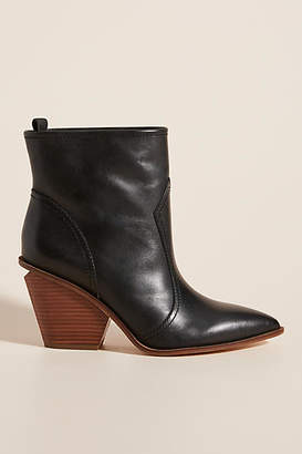 Franco Sarto Valentina Ankle Boots