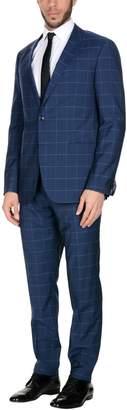 Tommy Hilfiger Suits - Item 49355938