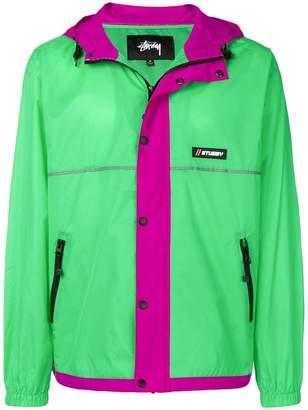 607049c9bc6 Nylon Rain Jacket Men - ShopStyle UK