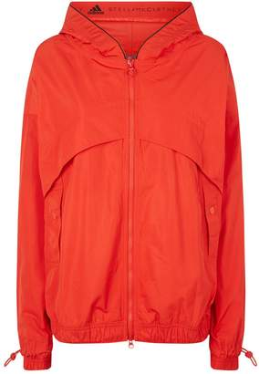 adidas by Stella McCartney Athletics Light Jacket