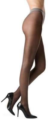 Fogal Bonnie Shimmer Pantyhose