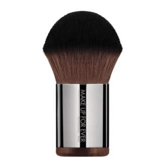 Make Up For Ever Powder Kabuki 124