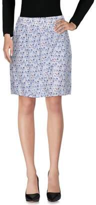 Sita Murt Knee length skirt