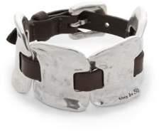 Uno de 50 Immortal Cuff Bracelet
