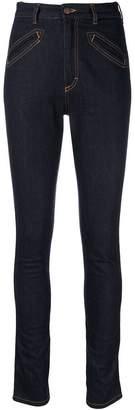Fiorucci classic skinny jeans