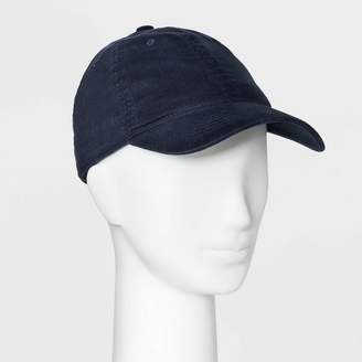 Universal Thread Women's Baseball Hat