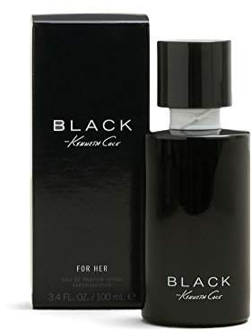 Kenneth Cole Black for Her