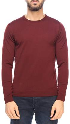 Nuur Sweater Sweater Men