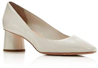 Loeffler Randall Women's Ina Almond Toe Pumps