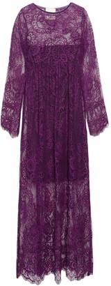 Aniye By Long dresses - Item 34963971FK