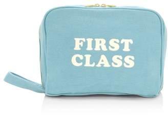 ban.do First Class Getaway Toiletry Bag