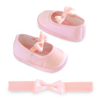 Carter's Child of Mine by Newborn Baby Girl Christening Set, NB