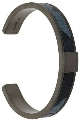 Northskull cuff bracelet