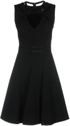 J. Mendel J.MENDEL Short dresses - Item 34821751ST