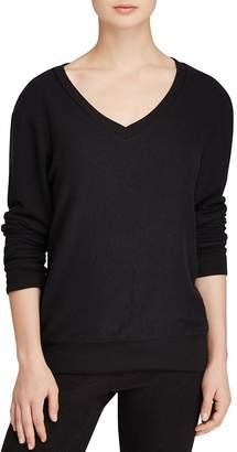 Wildfox Couture Sweatshirt - Baggy Beach V