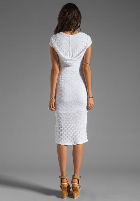 WOODLEIGH Stella Dress