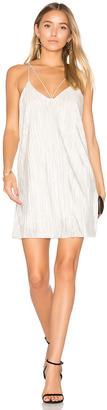 Bardot Layla Slip Dress $89 thestylecure.com