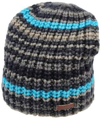 Barts Hats - Item 46600239HL
