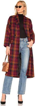 LPA Nina Coat