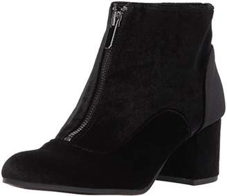 Sam Edelman Women's Vanessa Chelsea Boot