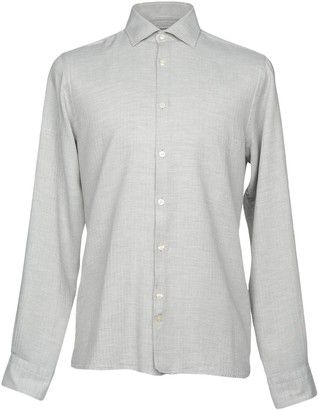 J. Lindeberg Shirts