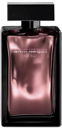 Narciso Rodriguez For Her Musc Collection Eau de Parfum, 3.3 oz.