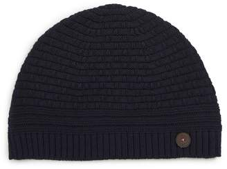 Ted Baker Knit Cap