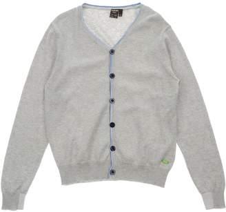 Mash Junior Cardigans - Item 39623154