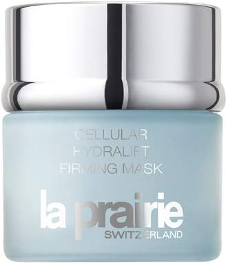 La Prairie Cellular Hydralift Firming Mask 50ml